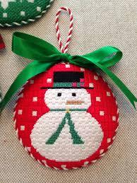 26 best needlepoint snowmen images on needle points