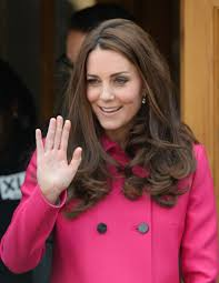 everything we know about kate middleton u0027s pregnancy so far and at