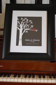 94 best crafts papercutting images on papercutting