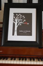 wedding wishes lyrics 94 best crafts papercutting images on papercutting