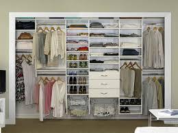 Stunning Bedroom Closet Organizer Ideas Trends Home  Licous - Bedroom closet designs