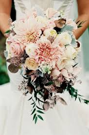 flowers for wedding flowers for wedding best 25 wedding flowers ideas on