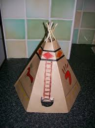 10 best reese images on teepees school projects and