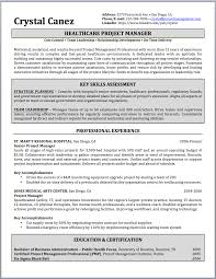 military transition resume examples resume writers san diego ca military resume templates resume strengths and skills for a resume resume professional strengths