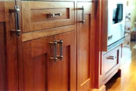 Kitchen Cabinet Door Handle Kitchen Cabinet Door Pulls Knobs Cabinets Handles Thedailygraff