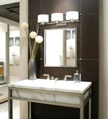 Battery Operated Bathroom Mirrors Battery Operated Bathroom Mirror Lights Medium Size Of Sconces