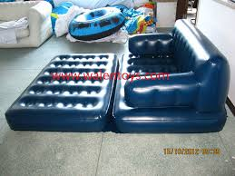 Air Sofa 5 In 1 Bed Chinese Supplier Pvc 5 In 1 Inflatable Sofa Bed Inflatable Pvc Air