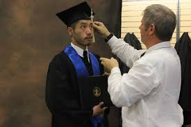 cheap cap and gown regalia commencement guide san jose state