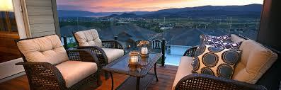 kelowna home decor stores sunset ranch faq acorn homes