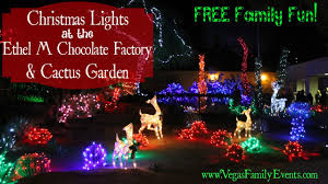 magic winter lights dallas where to see christmas lights in las vegas 2017 axs