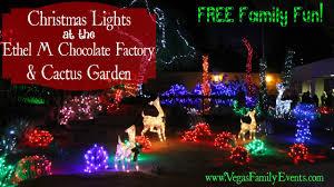 holiday lights safari 2017 november 17 where to see christmas lights in las vegas 2017 axs