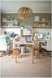 33 best office playroom combo images on pinterest office