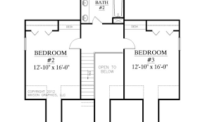 small 2 story house plans 23 amazing small 2 story floor plans house plans 46014
