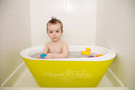 Baby Bathtub Prop Hoppop Toddler Tub Giveaway Becoming Mom Mommy Tips And