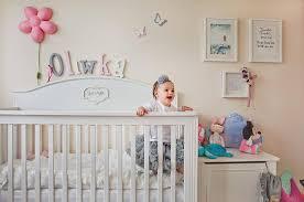 schöne babyzimmer möbel für das babyzimmer mummyandmini