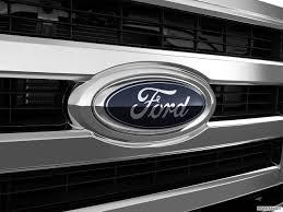 ford commercial logo 9254 st1280 093 jpg