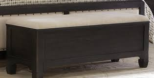Ottomans Perth Bench Benches And Ottomans Commendable Ikea Benches And Ottomans