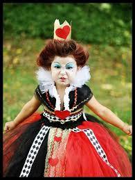 Halloween Costumes Girls 25 Halloween Costumes Children Ideas