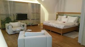 chambre a la chambre a coucher picture of honoria restaurant chateau
