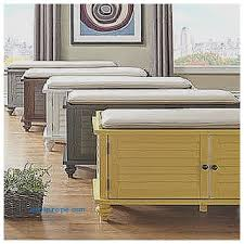 Dining Settees Storage Benches And Nightstands Awesome Settee Bench With Storage