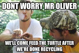 Funny Science Memes - environmental science memes quickmeme