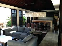 home interiors and gifts candles bali living room design ideas s home interior candles