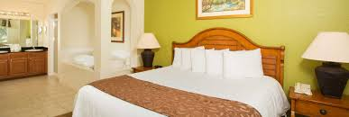 cheap hotels in kissimmee orlando family resorts with water 2 bedroom suites in orlando florida family resorts villas cabana bay beach resort kids suite floor