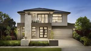 new home builders melbourne carlisle homes the sorrento 43 display home by carlisle homes in highgrove clyde
