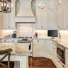 Kitchen Cabinets Hardware Kitchen Cabinets Door Pulls On The V - Kitchen cabinet hardware brushed nickel