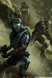 microsoft halo reach wallpapers iphone halo wallpapers 60