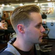 short mens haircuts for fine hair latest men haircuts