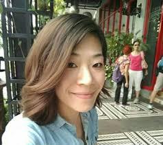 bureau vall馥 lu輟n beitou district 2018 met foto s top 20 vakantiehuizen beitou