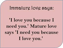 The Best Love Quotes For Her love quotes best tagalog love quotes 2013 pinoythinking grace