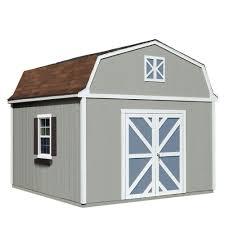 lifetime sheds sheds garages u0026 outdoor storage the home depot