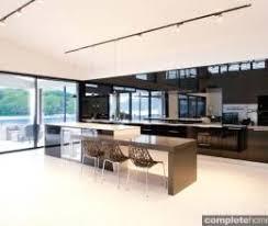 Grand Designs Kitchen Design Ideas 44 Best Kitchen Designs Images On Pinterest Kitchen Designs
