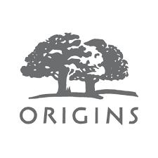 origins at westfield valley fair bath hair care health