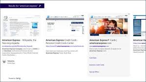 bing ads wikipedia the free encyclopedia new search ad experiences within windows 8 1 bing ads