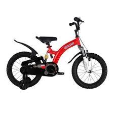 best mountain bike black friday deals 2017 kids u0027 bikes shop the best deals for oct 2017 overstock com