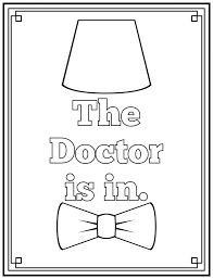 download coloring pages doctor coloring pages doctor u0027s office