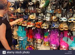 new orleans masquerade masks new orleans louisiana port of new orleans riverwalk marketplace