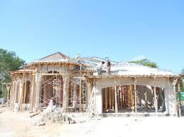 cordova house plan in yucatan mexico weber design group front of