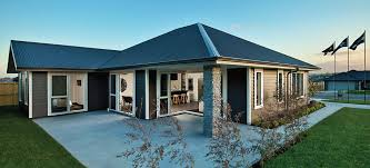 House Design Companies Nz House U0026 Floor Plans Nz New Builds Dw Homes Auckland Dw Homes