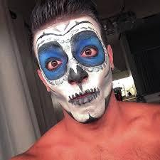 Sullivan Halloween Costume Halloween