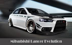 mitsubishi evo gsr custom mitsubishi lancer evolution 2014 custom image 89