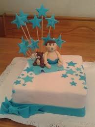 Baby Shower Pastel - 250 best pasteles para baby shower images on pinterest candies