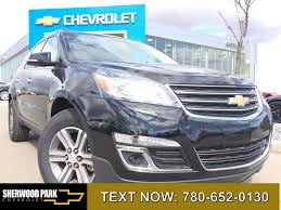 new 2017 chevrolet traverse lt 2lt heated seats power lift