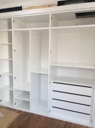 walk in wardrobes u2014 quality kitchens and wardrobes