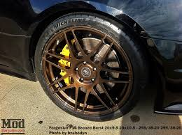 cadillac cts 20 inch wheels forgestar f14 19 20 wheels for the cadillac cts v