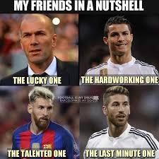 Football Meme - my funny football meme collection sports nigeria