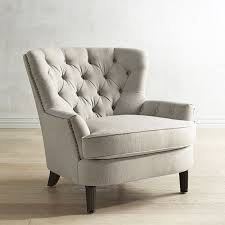 pier one black friday 2017 eliza tufted gray chair pier 1 imports